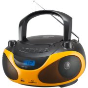 SPT 228 BO rádio s CD/MP3 SENCOR
