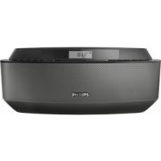 AZ420/12 CD SOUNDMACHINE PHILIPS