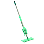 LEIFHEIT mop PICCOLO MICRO DUO 57020