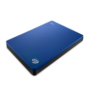 HDD 1TB USB3.0 BL BackUpPlus SEAGATE