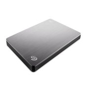 HDD 2TB USB3.0 SL Backup+ Slim SEAGATE