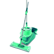 LEIFHEIT clean Twist Systém XL 52023