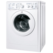 Indesit IWSC 51251 C ECO EU