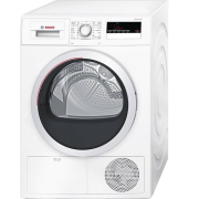 Bosch WTH 85200 BY